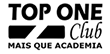 Academia Top One